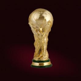 Мондиал къп / Mondial cup