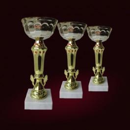 Златен комплект / Golden Trio